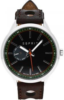Zegarek męski Esprit ES109211003