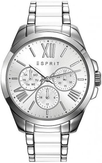 zegarek Esprit ES109222001 - zdjęcia 1
