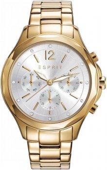 Zegarek damski Esprit ES109242002-POWYSTAWOWY