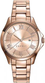 Zegarek damski Esprit ES109262002