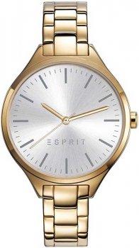 Zegarek damski Esprit ES109272005