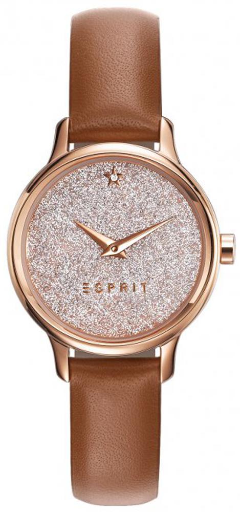 zegarek Esprit ES109282003 - zdjęcia 1