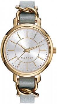 Zegarek damski Esprit ES109342002