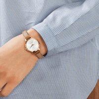 Zegarek damski Esprit Damskie ES109382001 - zdjęcie 2