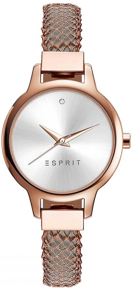zegarek Esprit ES109382001 - zdjęcia 1