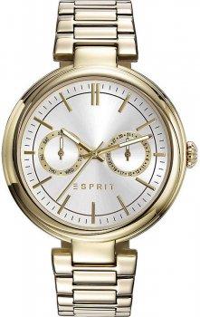 Zegarek damski Esprit ES109512004