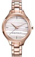 Zegarek damski Esprit ES109602001