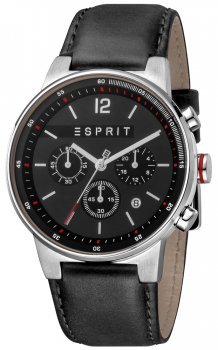 Zegarek męski Esprit ES1G025L0025