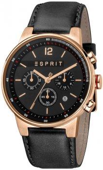 Zegarek męski Esprit ES1G025L0035