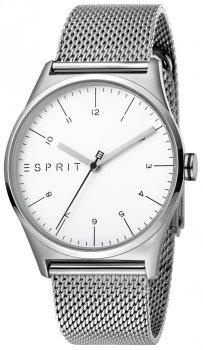 Zegarek męski Esprit ES1G034M0055