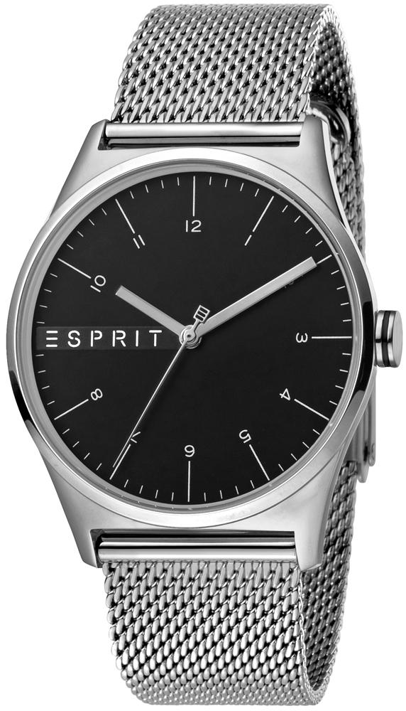 zegarek Esprit ES1G034M0065 - zdjęcia 1