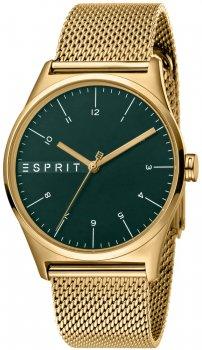 Zegarek męski Esprit ES1G034M0075