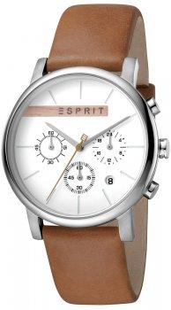 Zegarek męski Esprit ES1G040L0015