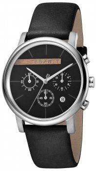 Zegarek męski Esprit ES1G040L0025