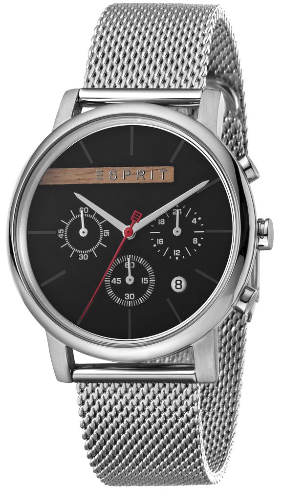 zegarek Esprit ES1G040M0045 - zdjęcia 1