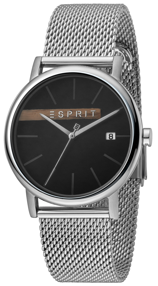 zegarek Esprit ES1G047M0055 - zdjęcia 1