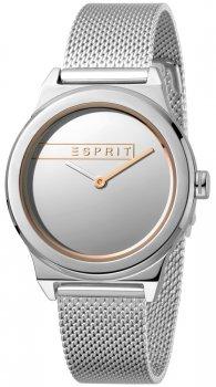 Zegarek damski Esprit ES1L019M0075