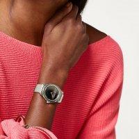 Zegarek damski Esprit Damskie ES1L019M0075 - zdjęcie 2