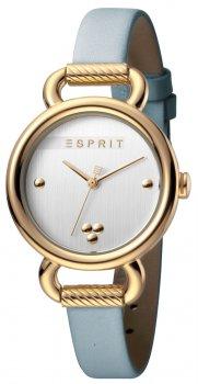 Zegarek damski Esprit ES1L023L0025