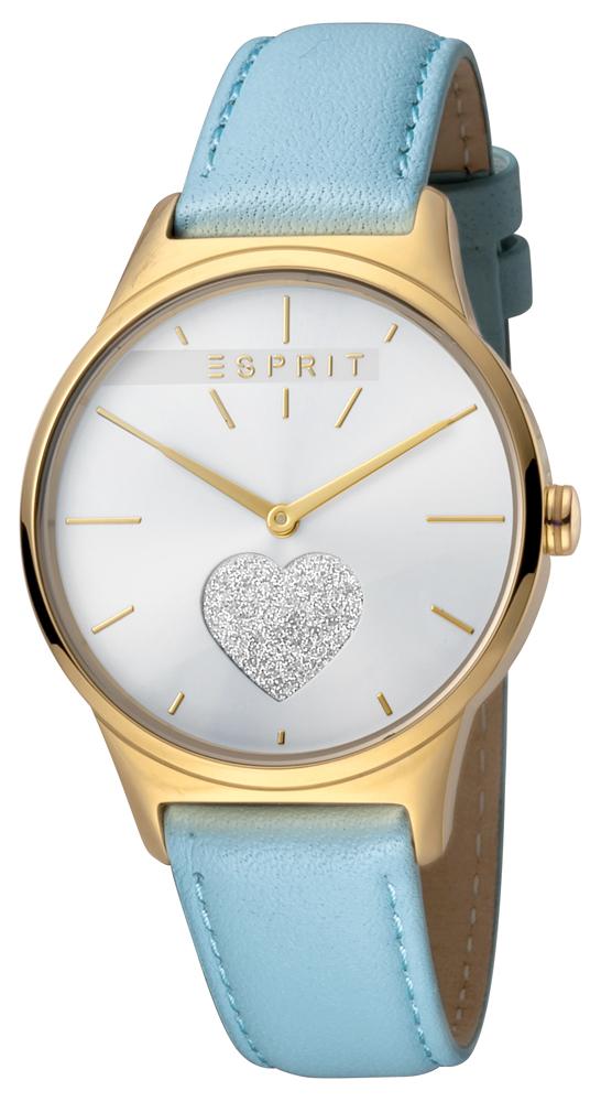 zegarek Esprit ES1L026L0205 - zdjęcia 1