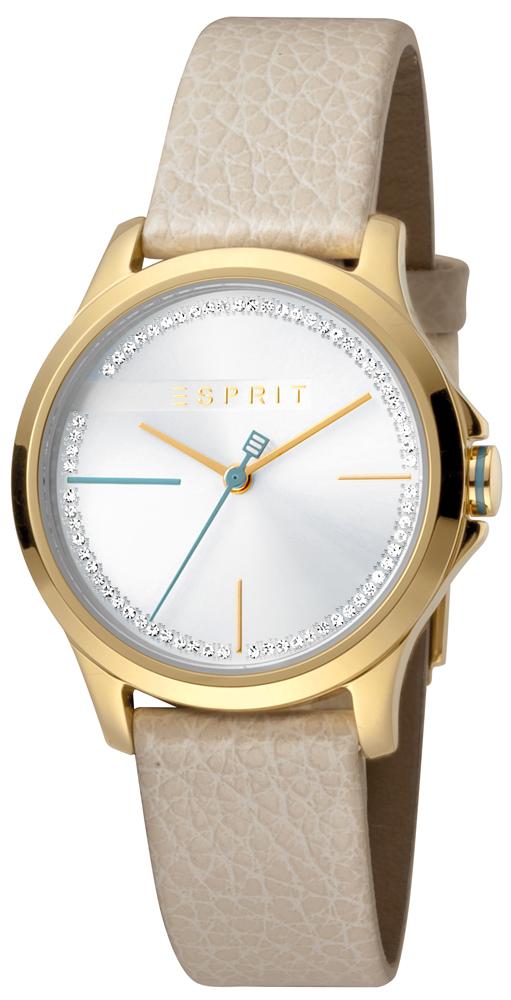 zegarek Esprit ES1L028L0035 - zdjęcia 1