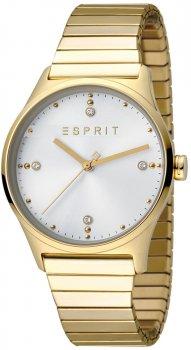 Zegarek damski Esprit ES1L032E0075