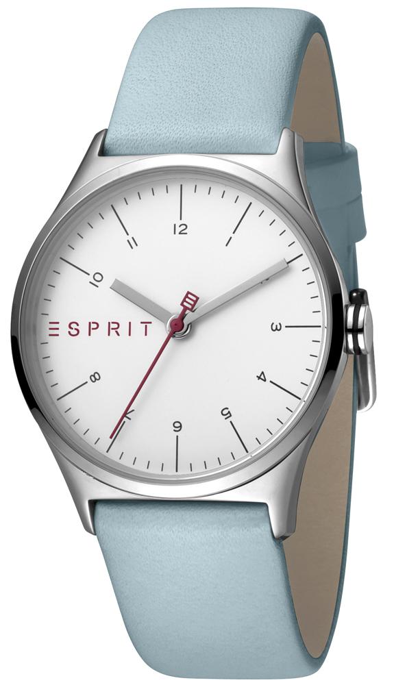 zegarek Esprit ES1L034L0015 - zdjęcia 1