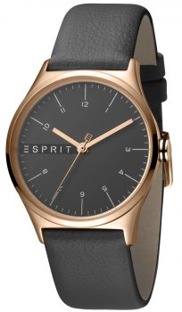 Zegarek damski Esprit ES1L034L0045
