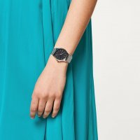 Zegarek damski Esprit Damskie ES1L034M0065 - zdjęcie 2