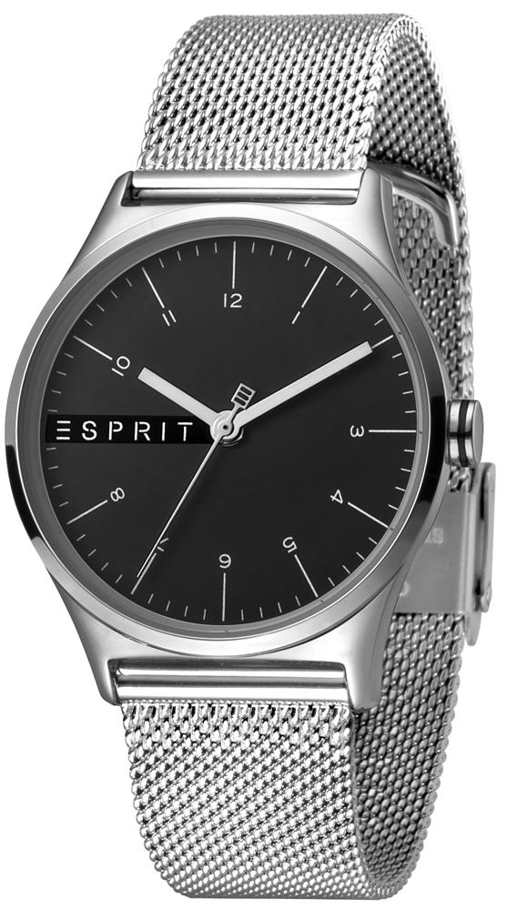 zegarek Esprit ES1L034M0065 - zdjęcia 1