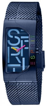 Zegarek damski Esprit ES1L046M0085