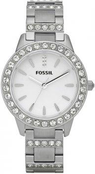 Zegarek damski Fossil ES2362
