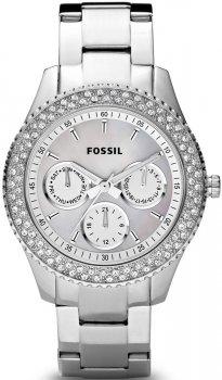 Zegarek damski Fossil ES2860