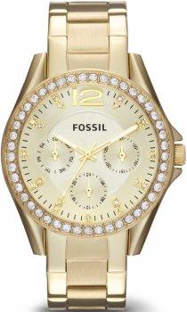 Zegarek damski Fossil ES3203