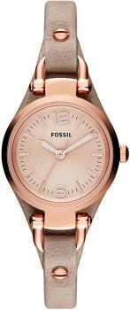 Zegarek damski Fossil ES3262