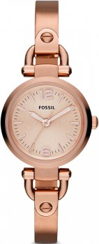 Zegarek damski Fossil ES3268