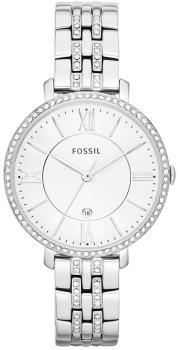 Zegarek damski Fossil ES3545
