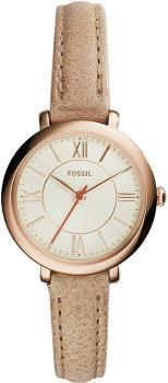 Fossil ES3802