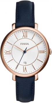 Zegarek damski Fossil ES3843