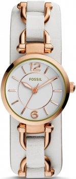 Zegarek damski Fossil ES3934