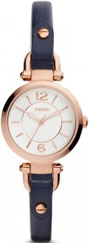 Zegarek damski Fossil ES4026