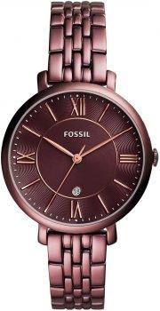 Zegarek damski Fossil ES4100