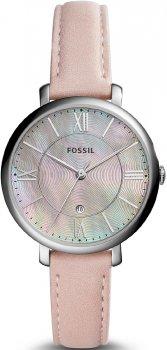 Zegarek damski Fossil ES4151