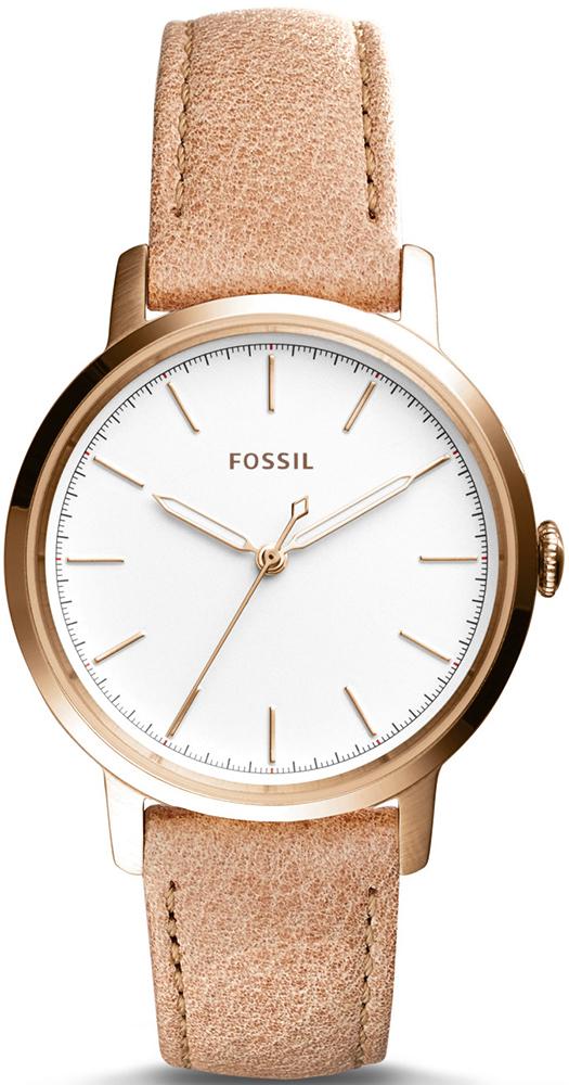 zegarek Fossil ES4185 - zdjęcia 1