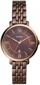 Zegarek damski Fossil ES4275