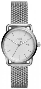 Zegarek damski Fossil ES4331-POWYSTAWOWY