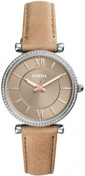 Zegarek damski Fossil ES4343