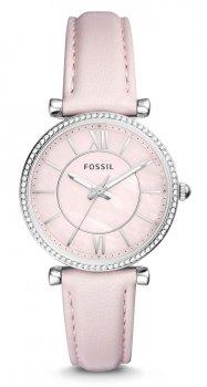 Zegarek damski Fossil ES4347