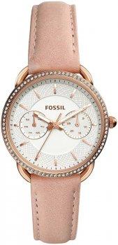 Zegarek damski Fossil ES4393