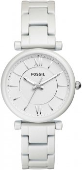 Zegarek damski Fossil ES4401